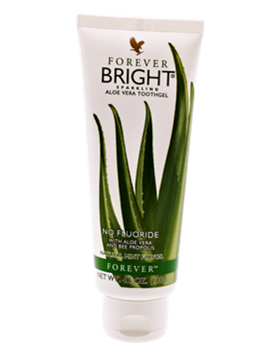Forever Bright™ Toothgel