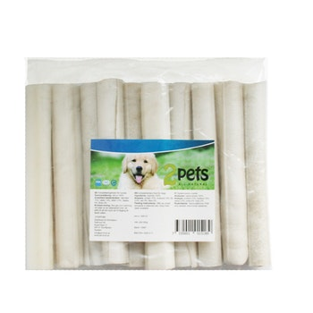 2pets tuggrulle, 10-pack