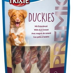 PREMIO Duckies 100g