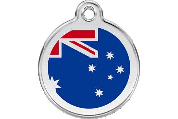 Australiensk