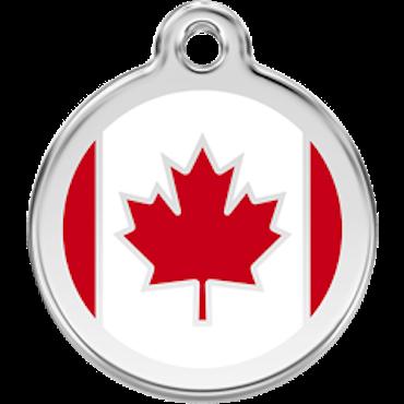 Kanadensisk