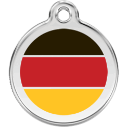 Tysklands