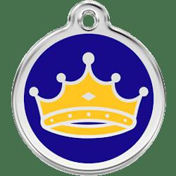 Kunga krona