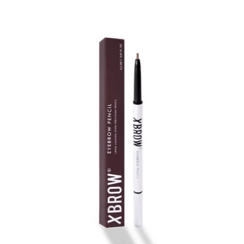 XBROW Eyebrow pencil