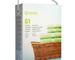 G1 Tvättmedel Art 144 G1 Tvättmedel