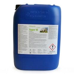 Super 10, 10 Liter Allrengöring,  koncentrat