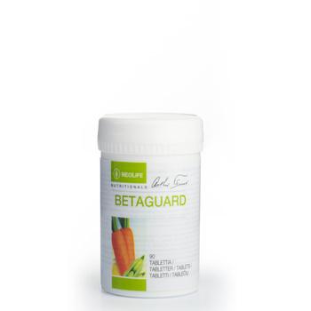 Betaguard 90 st