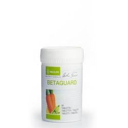 Betaguard, Kosttillskott