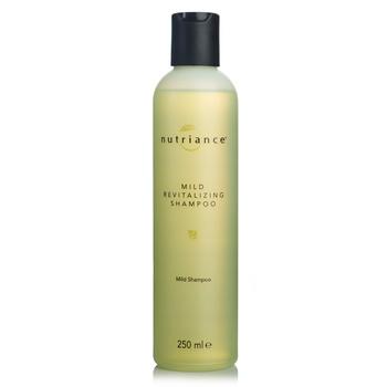 Mild Revitalizing Shampoo