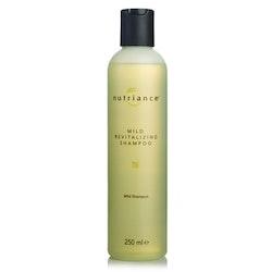 Mild Revitalizing Shampoo, Schampo