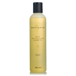 Rich Revitalizing 1 Shampoo
