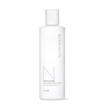 Cleansing Milk 150 ml