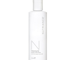 Cleansing Gel150ml