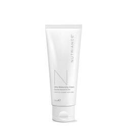 Ultra Moisturizing Cream 75 ml