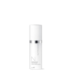 Hydrating Serium 30 ml