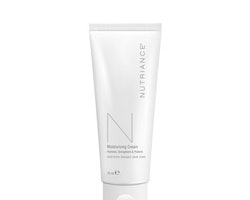 Moisturizing Cream 75 ml