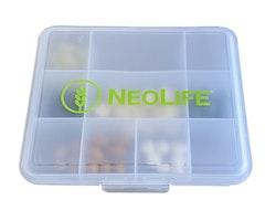Vitamin box