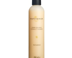 Enriching Conditioner, Balsa