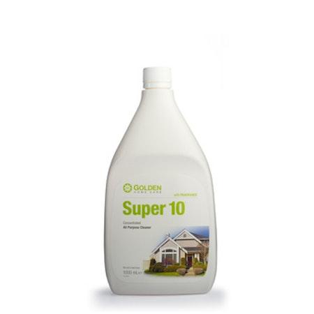Super 10, 1 Liter