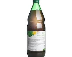 Aloe Vera Plus, Aloe vera dryck 1 Liter