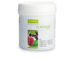 Flavonoid Complex 60 st