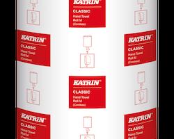 TORKRULLE KATRIN M CLASSIC 1-L
