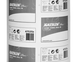 TORKRULLE KATRIN M PLUS 1-L