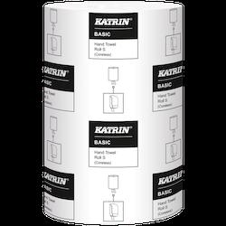 TORKRULLE KATRIN S BASIC 1-L