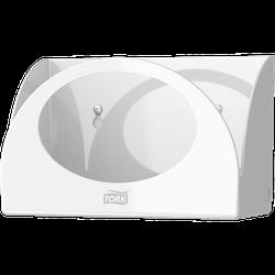 DISPENSER TORK SMALL PACK W8