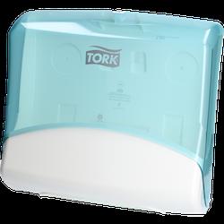 DISPENSER TORK W4 VIT/TURKOS