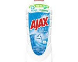 ALLRENT AJAX ORIGINAL 1,5L