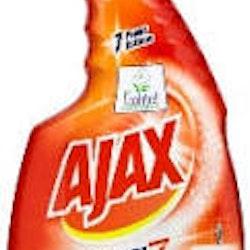 ALLRENT AJAX SPRAY