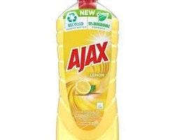 ALLRENT AJAX CITRON 1,5L