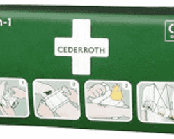 BLODSTOPPARE 4-IN-1