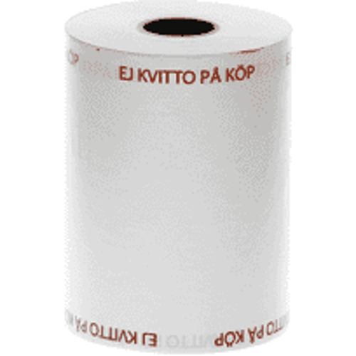KASSARULLE 57X46X12 THERMO