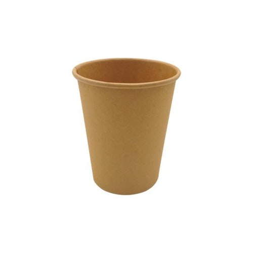 PAPPERSMUGG 23CL BRUN