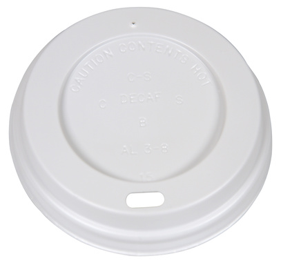 LOCK PAPPERSMUGG 23CL