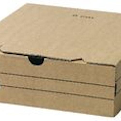 ARKIVBOX/B-BOX 120 MM A4