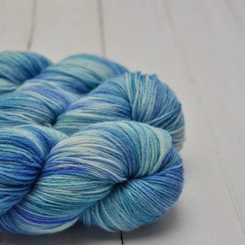 Poldale Sock Neptune