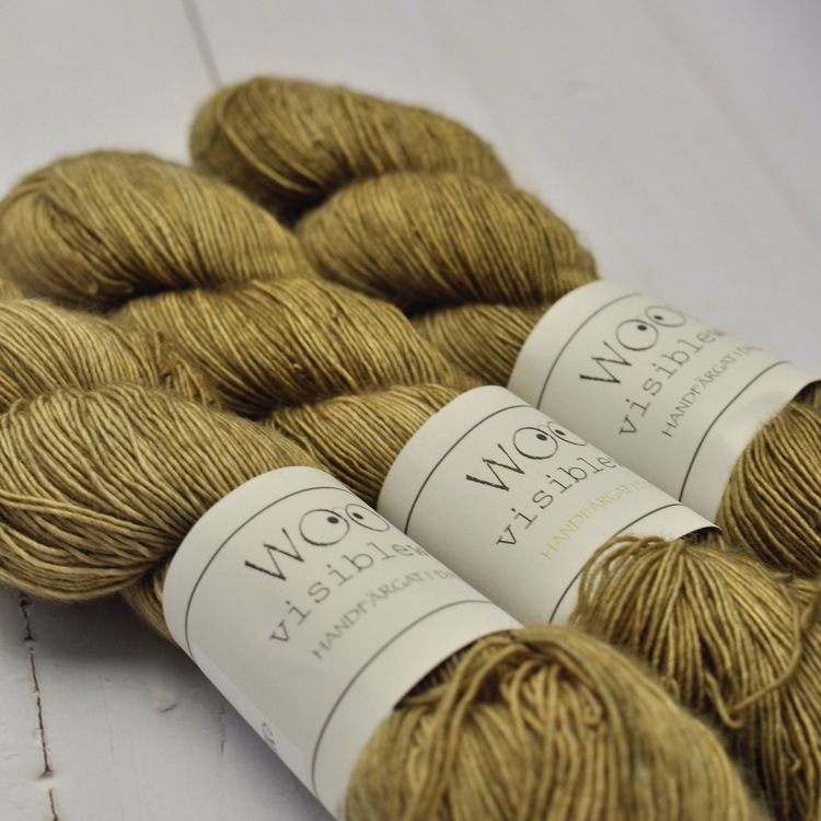 Merino Single - Grodprinsen
