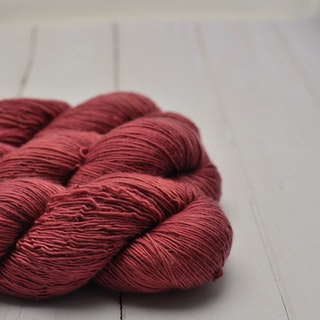 Merino Single Ljung