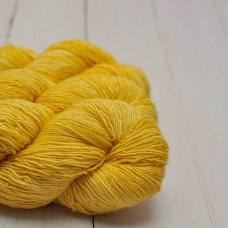 Merino Single Tussilago