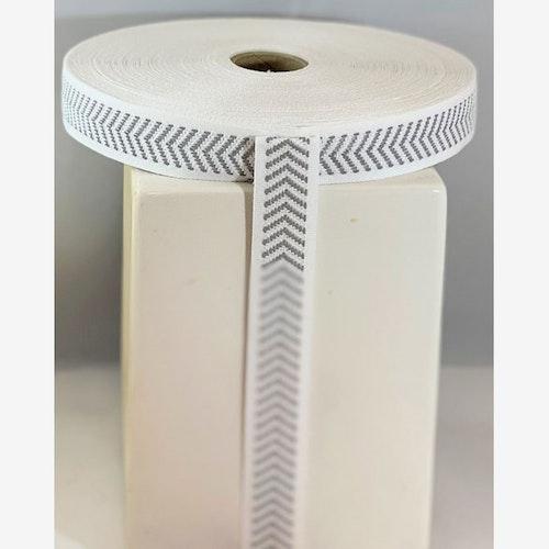Reflexband Vit
