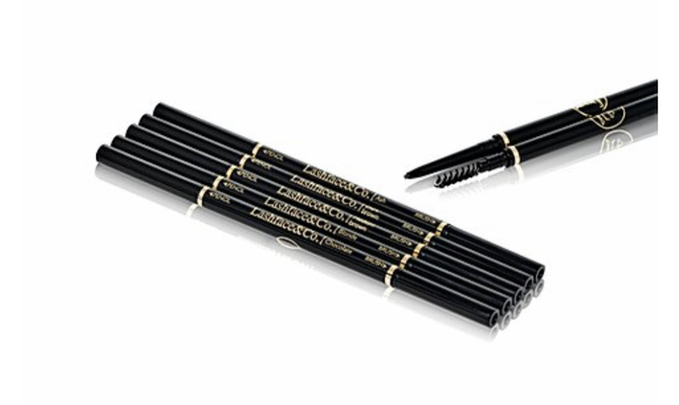 Lashface&Co Brow Pencil