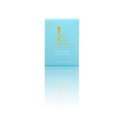 Lashface&Co Lifting Lotion 1