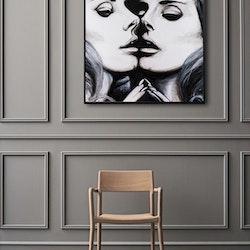 Mirror Lana