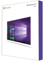 Microsoft Windows 10 Pro (Retail ESD)