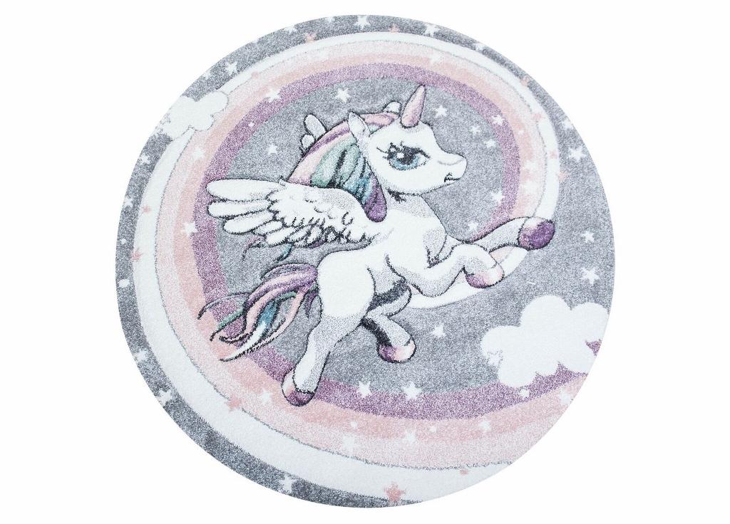 Unicorn - Nilssons Shop