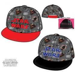 Star wars keps
