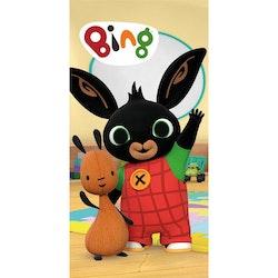 Bing Handduk